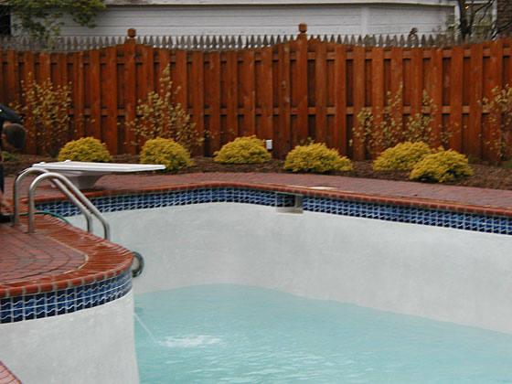 Index Of Gallerycolumnmarcite - Bullnose tiles for pools