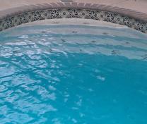 Sparkle Swimming Pool Service Michigan